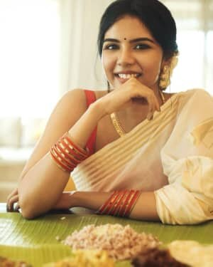Kalyani Priyadarshan Latest Photos | Picture 1764499