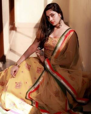 Sunu Lakshmi Latest Photos | Picture 1812144