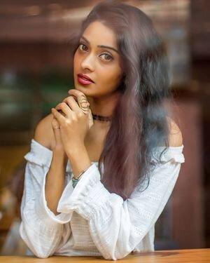 Sunu Lakshmi Latest Photos | Picture 1812134