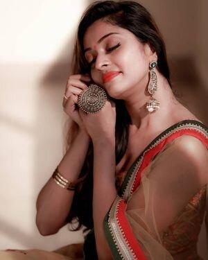 Sunu Lakshmi Latest Photos | Picture 1812141