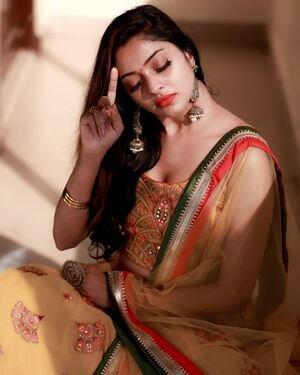 Sunu Lakshmi Latest Photos | Picture 1812140