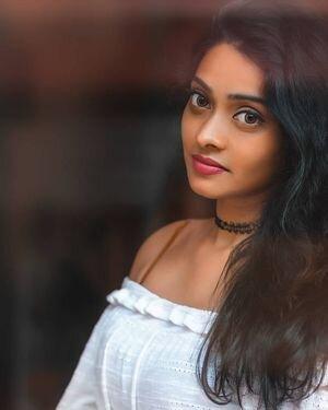 Sunu Lakshmi Latest Photos | Picture 1812135