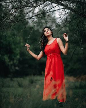 Sunu Lakshmi Latest Photos | Picture 1812138