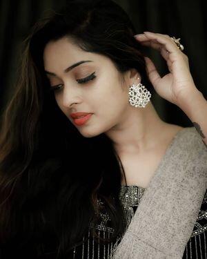 Sunu Lakshmi Latest Photos | Picture 1812147