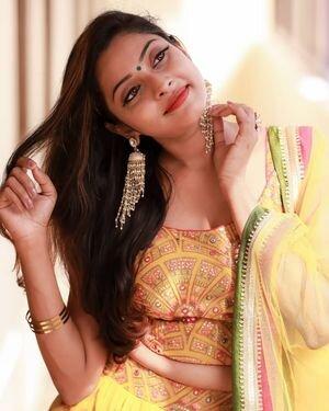 Sunu Lakshmi Latest Photos | Picture 1812142