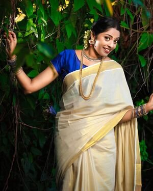 Sunu Lakshmi Latest Photos | Picture 1812128