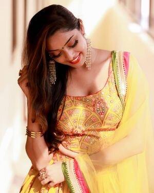 Sunu Lakshmi Latest Photos | Picture 1812146