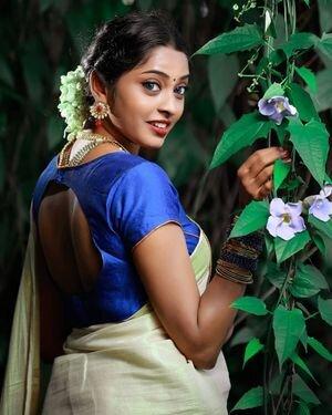 Sunu Lakshmi Latest Photos | Picture 1812131