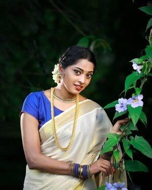 Sunu Lakshmi Latest Photos | Picture 1812129