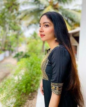 Ishaani Krishna Latest Photos | Picture 1814649