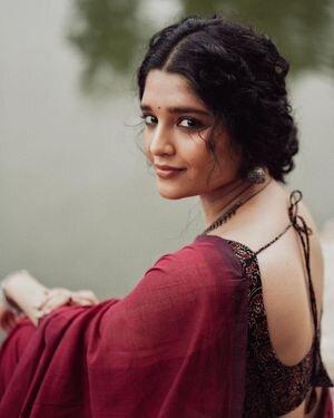 Ritika Singh Latest Photos   Picture 1816214