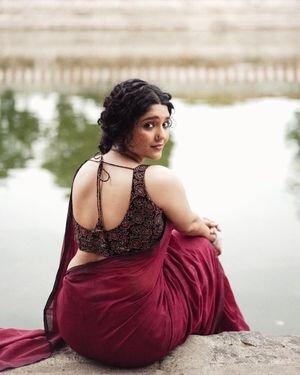 Ritika Singh Latest Photos   Picture 1816213