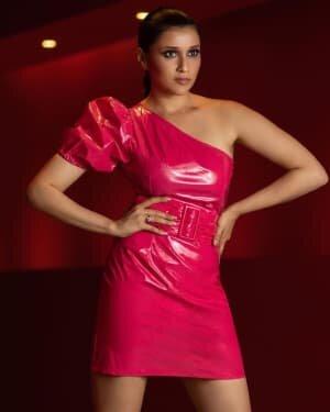 Mannara Chopra Latest Photoshoot