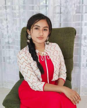 Raveena Daha Latest Photos | Picture 1804372