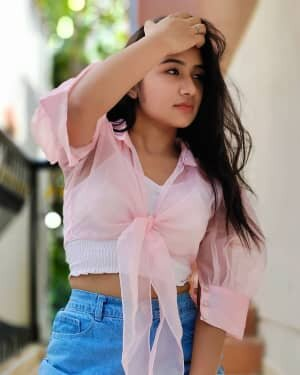 Raveena Daha Latest Photos | Picture 1804381