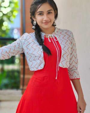 Raveena Daha Latest Photos | Picture 1804375