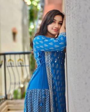 Raveena Daha Latest Photos | Picture 1804374