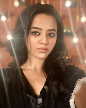 Helly Shah Latest Photos | Picture 1805646