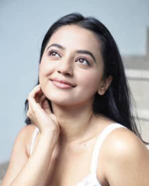 Helly Shah Latest Photos | Picture 1805656