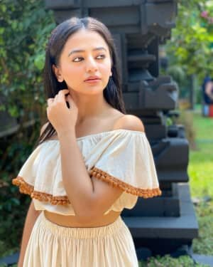 Helly Shah Latest Photos | Picture 1805651