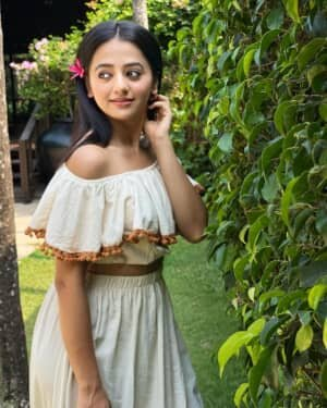 Helly Shah Latest Photos | Picture 1805649