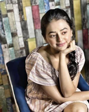 Helly Shah Latest Photos | Picture 1805653