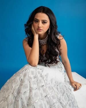 Helly Shah Latest Photos | Picture 1805642