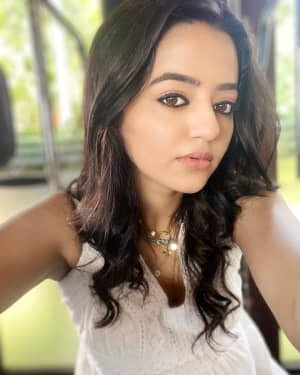 Helly Shah Latest Photos | Picture 1805643