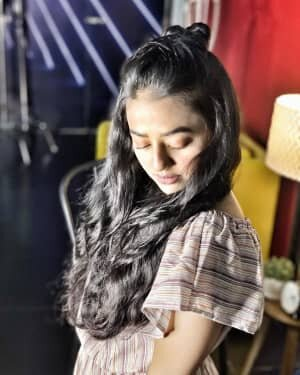 Helly Shah Latest Photos | Picture 1805652