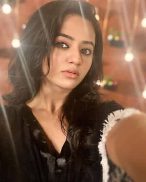 Helly Shah Latest Photos | Picture 1805647