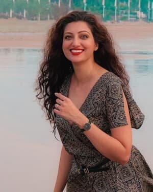 Hamsa Nandini Latest Photos | Picture 1782754
