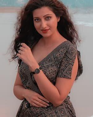 Hamsa Nandini Latest Photos | Picture 1782752