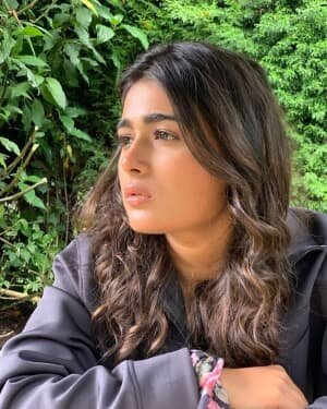 Shalini Pandey Latest Photos | Picture 1782719