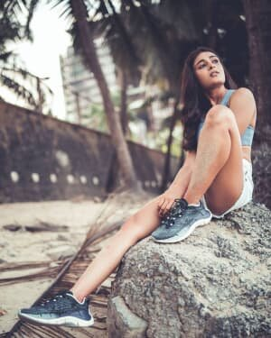 Shalini Pandey Latest Photos | Picture 1782736