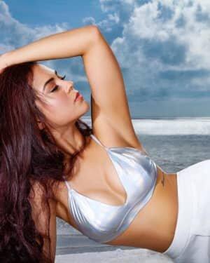 Sana Saeed Latest Photos | Picture 1797495