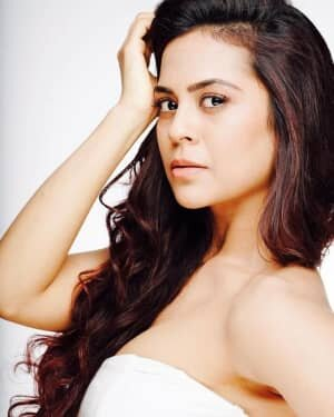 Sana Saeed Latest Photos | Picture 1797480