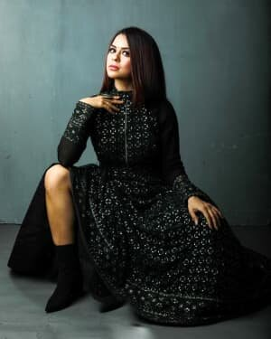 Sana Saeed Latest Photos | Picture 1797489