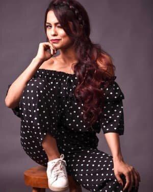 Sana Saeed Latest Photos | Picture 1797501