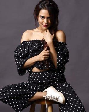 Sana Saeed Latest Photos | Picture 1797490