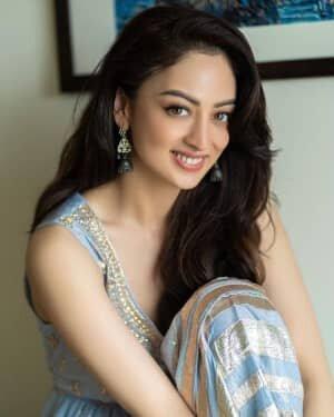 Sandeepa Dhar Latest Photos | Picture 1798253