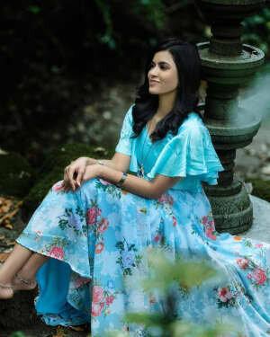 Anju Kurian New Photos   Picture 1799236