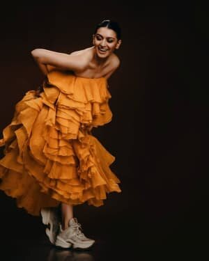 Hansika Motwani Latest Photos | Picture 1746589