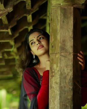Nikhila Vimal Latest Photos | Picture 1746601