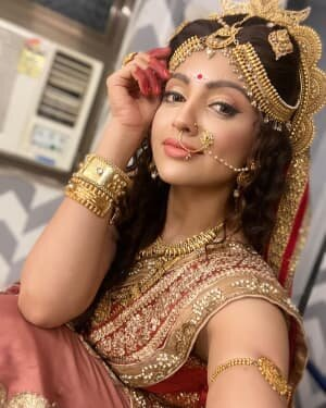 Akanksha Puri Latest Photos | Picture 1747024