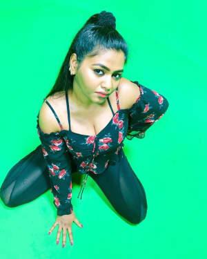 Shalu Shamu Latest Photos | Picture 1747002