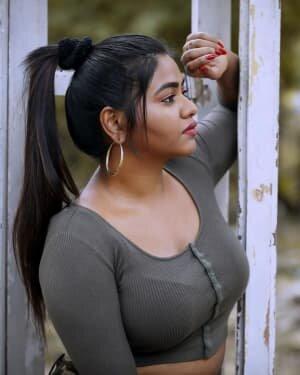 Shalu Shamu Latest Photos | Picture 1747006