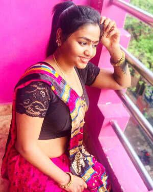 Shalu Shamu Latest Photos | Picture 1746994