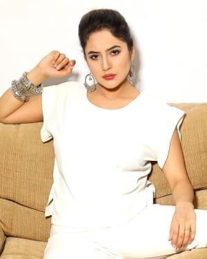 Shehnaaz Kaur Gill Latest Photos | Picture 1747154