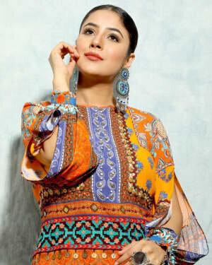 Shehnaaz Kaur Gill Latest Photos | Picture 1747157
