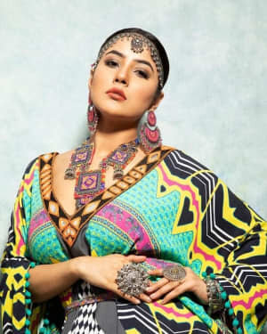 Shehnaaz Kaur Gill Latest Photos | Picture 1747151